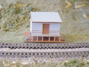 goods_shed_01
