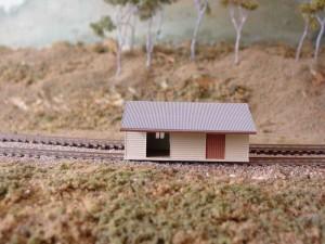 station_building_01