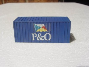 20ftcon_p&o_blue