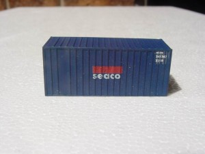 20ftcon_seaco_blue