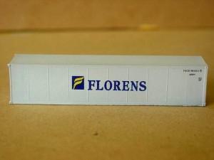 40ftcon_florens_03