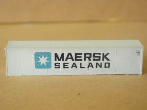 40ftcon_maersk_01