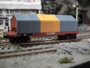 CSX-Steel-Coil-Wagon-Pacific-National-With-Tarpaulin