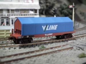 CSX-Steel-Coil-Wagon-V-Line-With-Tarpaulin