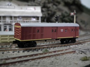 NVMF-guards-van-in-Tuscan-livery