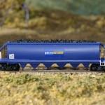 nhgf_coal_blue_pn