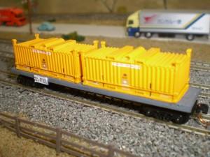 orange_container_flat